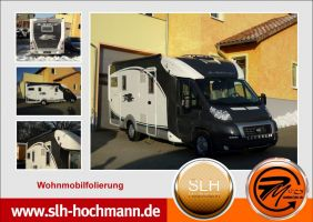 wohnmobil folie bekleben reparatur von autoersatzteilen. Black Bedroom Furniture Sets. Home Design Ideas