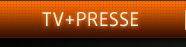 TV+Presse